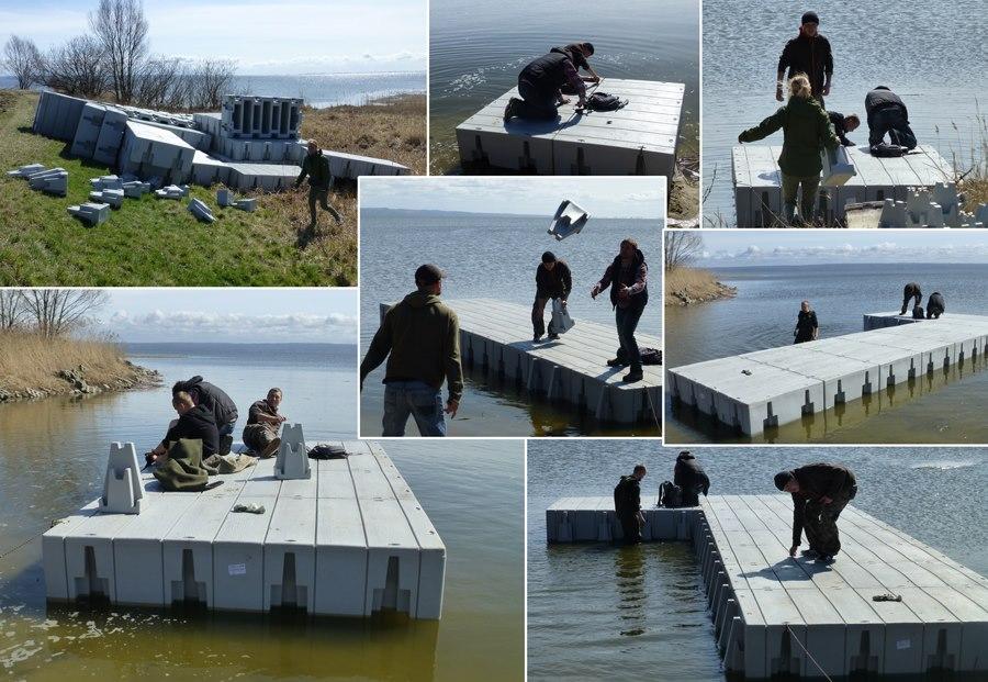 35-prace-przy-budowie-platformy-imitujacej-naturalna-wyspe